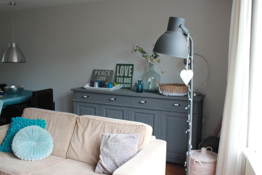 Emejing Styling Advies Woonkamer Images - Huis & Interieur Ideeën ...